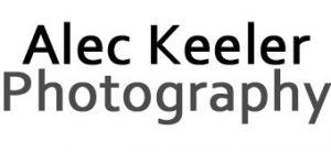 Alec Keeler Photo